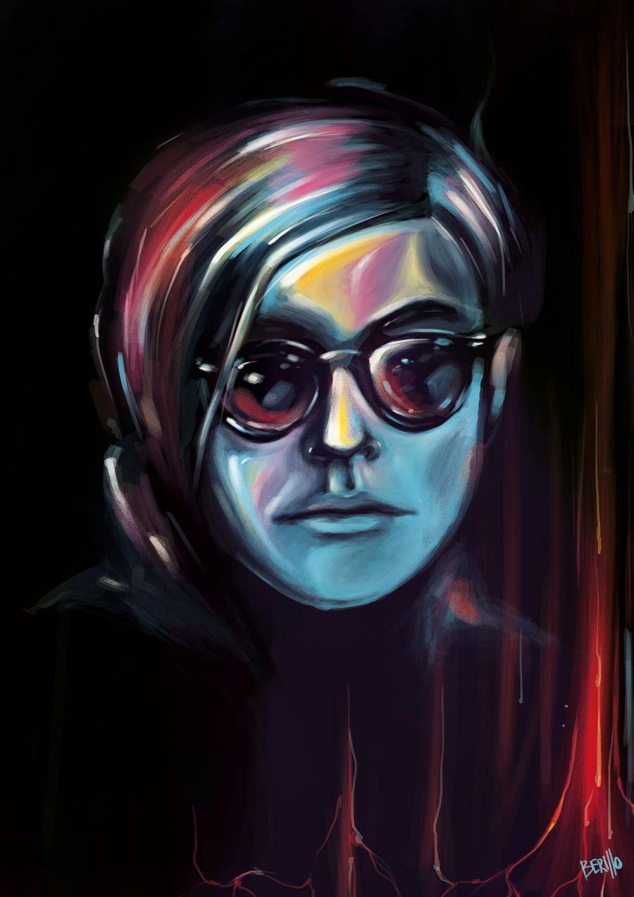 Alexander_Berillo_Andy_Warhol_Illustration
