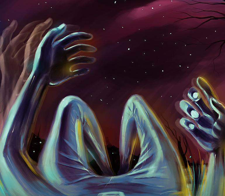 Alexander_Berillo_Liquid_Nights_Detail_1