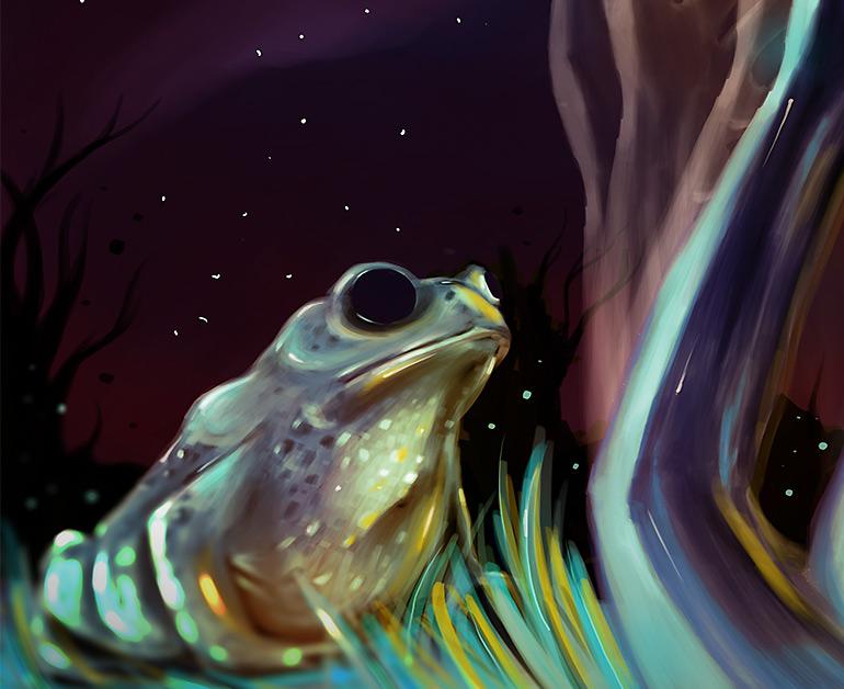 Alexander_Berillo_Liquid_Nights_Detail_2