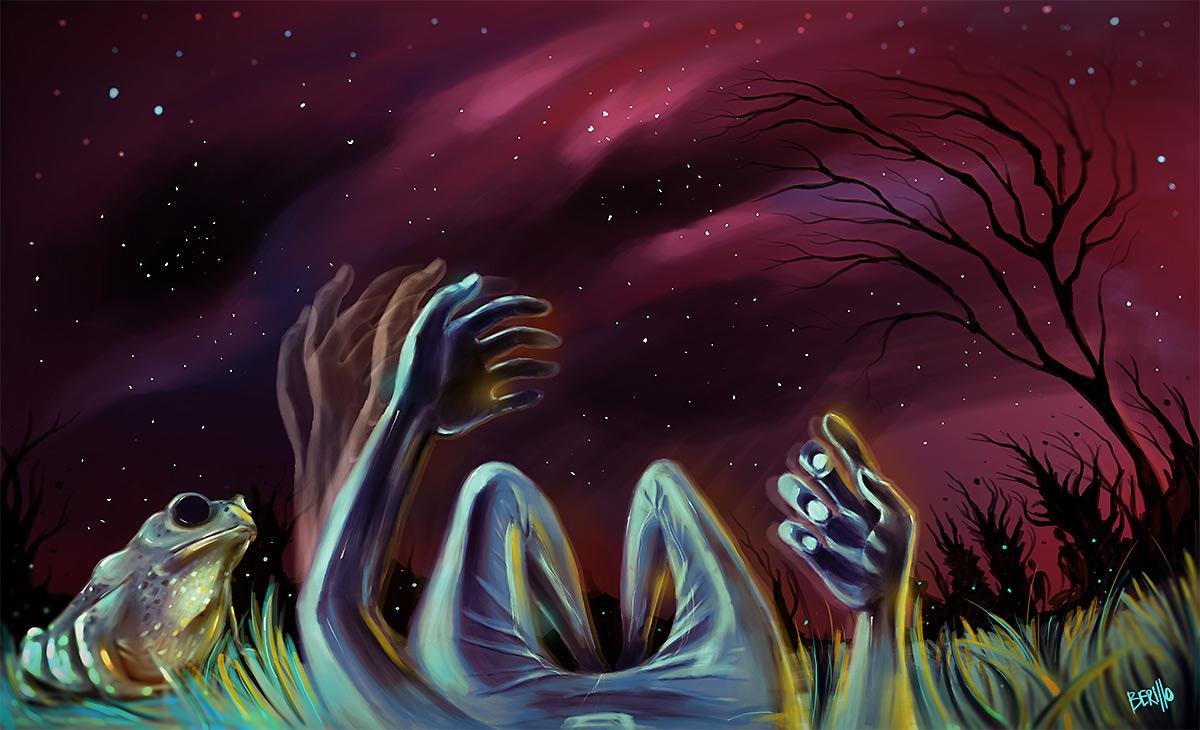 Alexander_Berillo_Liquid_Nights_Illustration
